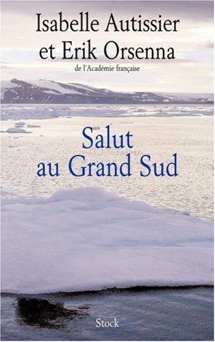 """<a href=""""/node/14965"""">Salut au Grand sud</a>"""