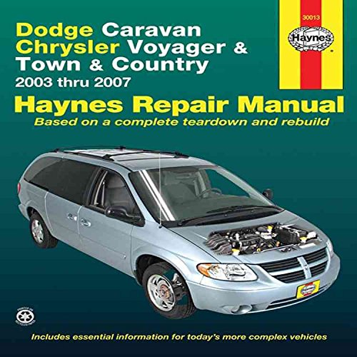 dodge-caravan-automotive-repair-manual-by-haynes-published-october-2010