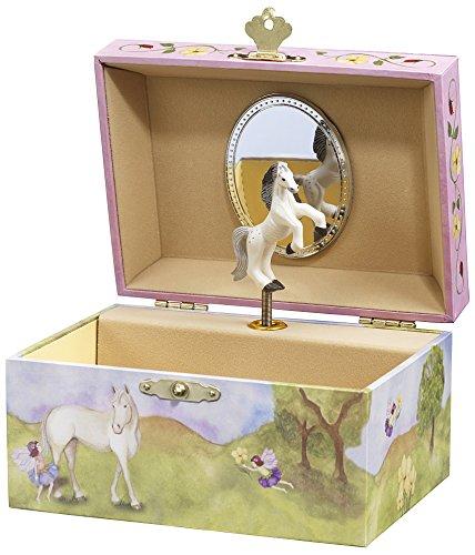 jewelry-box-tooth-fairy-001