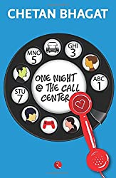 One Night @ The Call Centre