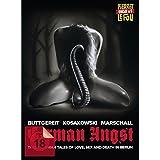 German Angst (uncut) - Limited Mediabook Edition