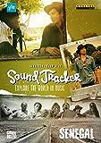 Sound Tracker - Senegal [Reino Unido] [DVD]