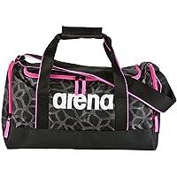 Arena Spiky 2Medium, Sporttasche Unisex Erwachsene