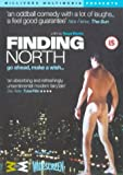 Finding North [UK Import]