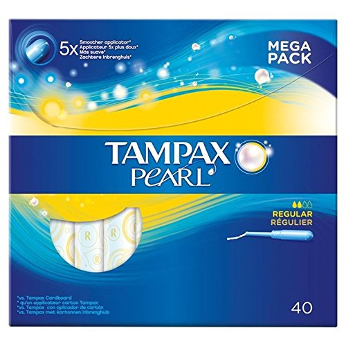 tampax-pearl-regular-value-pack-applicator-tampons-40-per-pack