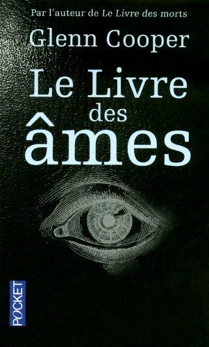 Le livre des âmes (2)