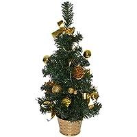 Wann Wurde Der Geschmückte Weihnachtsbaum Populär.Suchergebnis Auf Amazon De Für Gold Künstliche Weihnachtsbäume