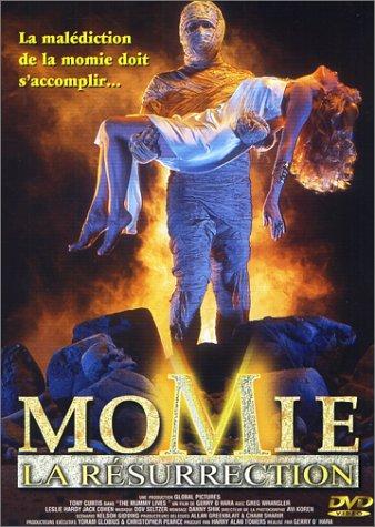 momie-la-rsurrection