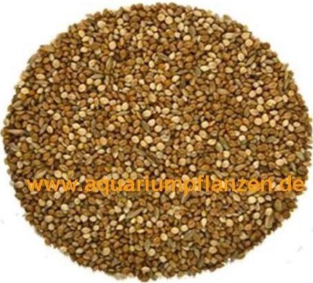 15-kg-budgie-food-bird-seed-feed