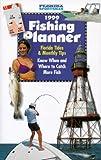 Image de 1999 Fishing Planner