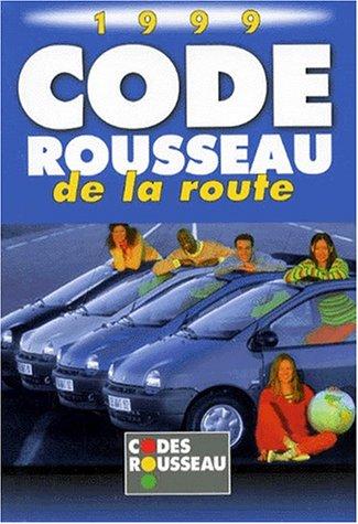 Code Rousseau, 2000