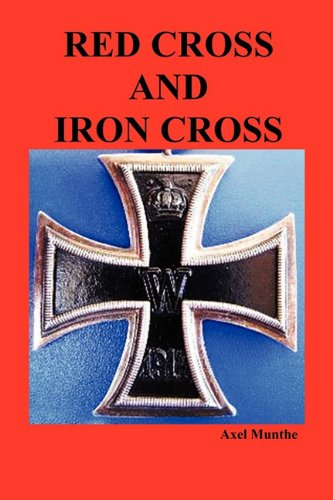 red-cross-and-iron-cross