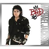 BAD Édition 25ème Anniversaire (2 CD)