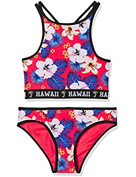 New Look, Bikini para Niñas