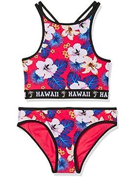 New Look, Bikini para NiñasBabyg