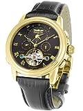 Perigaum p-0502-gs–Armbanduhr