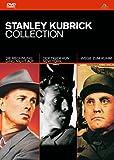 Stanley Kubrick Collection DVDs) kostenlos online stream