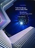 Messedesign Jahrbuch 2004/2005; Trade Fair Design Annual 2004/2005