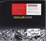 Opus - Media Markt Edition - 2 Exklusive Tracks -