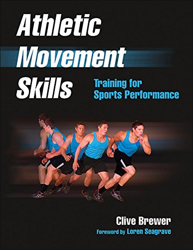 athletic-movement-skills-training-for-sports-performance