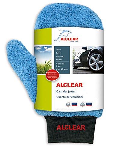 alclear-950013-gant-pour-jantes-microfibre-ultra-comme-protection-des-jantes