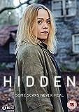 Hidden (BBC) [DVD]