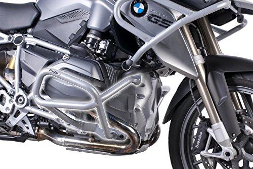 Preisvergleich Produktbild Beinschutz für niedrigen Motor