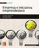Empresa E Iniciativa Emprendedora - Edición 2015