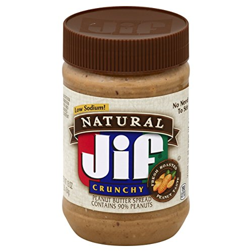 jif-natural-crunchy-peanut-butter-spread-16-oz