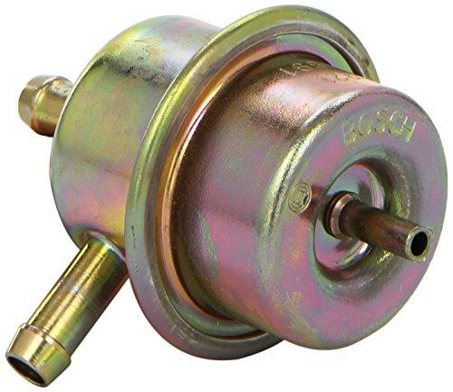 BOSCH 0280160221 Kraftstoffdruckregler