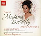 Puccini: Madama Butterfly (Standard Version)