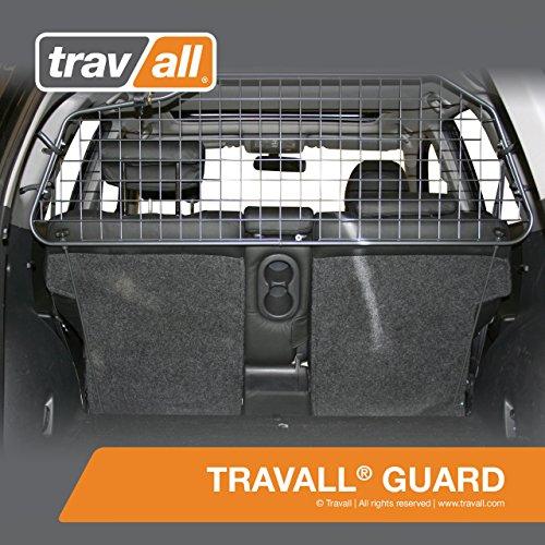 toyota-rav4-5-door-dog-guard-2006-2012-original-travall-guard-tdg1128