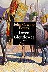 Owen Glendower, tome 2 : Les forêts de Tywyn par Powys