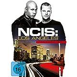 NCIS: Los Angeles - Season 5.1