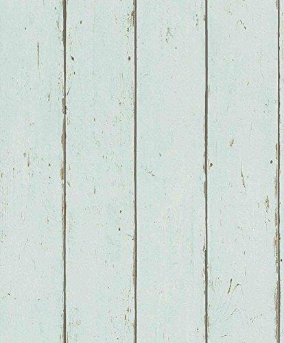 tapete-holz-mint-53cm-x-1005m-vliestapete-hoch-waschbestandig-lichtechtheit-gut-verarbeitung-klebsto