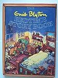 The Enid Blyton Bedtime Story Book