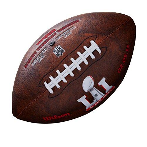 wilson-nfl-superbowl-50-compuesto-futbol-americano-ltd-ed