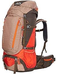 603e6b0793 Amazon.it: zaino da trekking 70 litri - 100 - 200 EUR: Valigeria