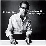 Sunday at the Village Vanguard (Bonus Track Version)