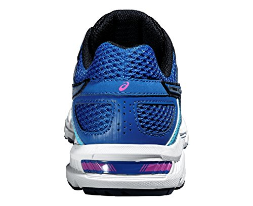 ASICS Gel-Trounce 3 Women's Scarpe Da Corsa Blue