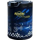 Putoline 74153 Motoröl Formula V-Twin 20W-40 20L