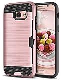 Samsung Galaxy A5 2017 Hülle, Coolden® Premium