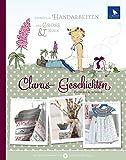 Claras Geschichten