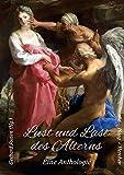 Gerhard Josten (Hg.): Lust und Last des Alterns