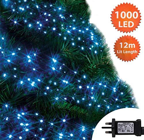 Best Christmas Tree Lights.Best Christmas Tree Lights 2019 The Sun Uk