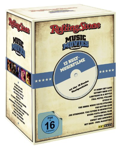rolling-stone-music-movies-collection-ii-gesamtedition-12-dvds