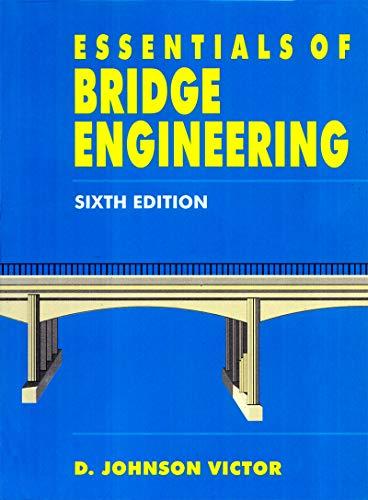 Bridge Engineering Ebook