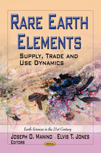 rare-earth-elements-supply-trade-use-dynamics-earth-sciences-in-the-21st-cen