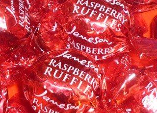 raspberry-ruffles-500-gram-bag-1-2-kilo