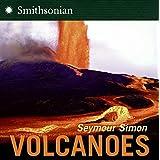 Volcanoes (Smithsonian-science)